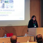 assosvezia camera di commercio economic outlook assemblea generale deutsche bank marina salamon