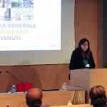 assosvezia camera di commercio economic outlook assemblea generale deutsche bank marina salamon