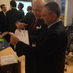 assosvezia camera di commercio economic outlook deutsche bank futuro Italia