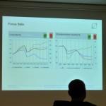 assosvezia camera di commercio economic outlook deutsche bank crescita Italia