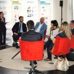smart working workshop seminario kinnarps assosvezia change management workplace technology