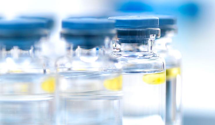 Rassegna stampa svedese assosvezia camurus biotech cam2038 for Camera deputati rassegna stampa