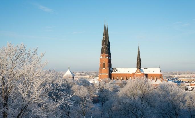 Rassegna stampa svedese assosvezia chiesa svedese tagli for Rassegna camera