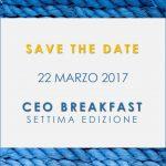 Camera di commercio italo svedese assosvezia ceo breakfast eventi forum amministratore delegato club