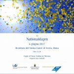 6 giugno 2017 nationaldagen festa nazionale svedese roma residenza ambasciatore staffan de mistura robert rydberg aziende svedesi networking cocktail