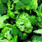 rassegna stampa svedese assosvezia broccoli diabete tipo 2 ricerca università lund sulforafano