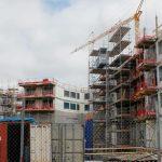 rassegna stampa svedese assosvezia tetti tutti Boverket finanziamento boom edilizio