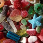 rassegna stampa svedese assosvezia siamo mangiamo corretta alimentazione studio danni salute consumo zucchero junk food