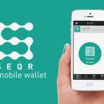 rassegna stampa svedese assosvezia mobile wallet seamless addio contanti denaro pagamento qr code segr contactless