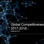 rassegna stampa svedese assosvezia Top 10 Global Competitiveness Report svezia wef world economic forum indice competitività