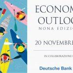 eventi assosvezia camera di commercio italo svedese economic outlook italia nona edizione deutsche bank 20 novembre 2017