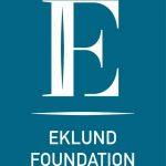 TePe ed Eklund Foundation annunciano i premiati per l'anno 2017 Miniatura