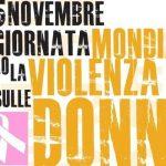 IKEA ITALIA E TELEFONO DONNA INSIEME #PerUnaGiustaCasa Miniatura