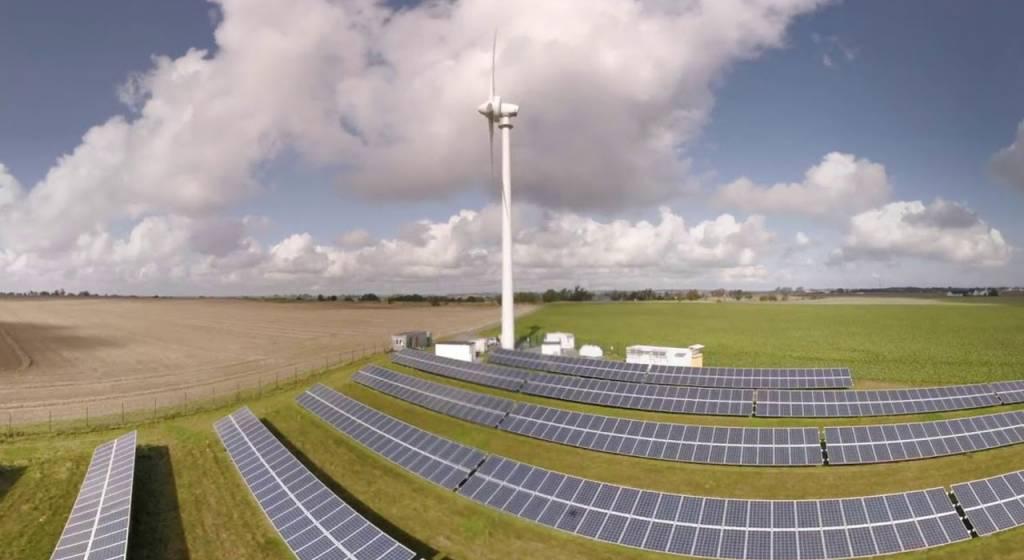 rassegna stampa svedese assosvezia futuro energia decentralizzata rinnovabile eon simris indipendenza fonti fossili
