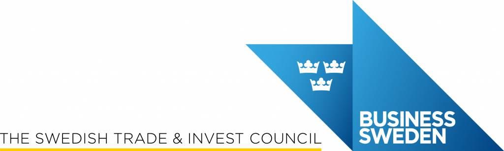 business sweden team sweden trade commission