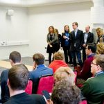 rassegna stampa svedese assosvezia democrazia fake news vulnerabilità paese campagna elettorale fact-checking
