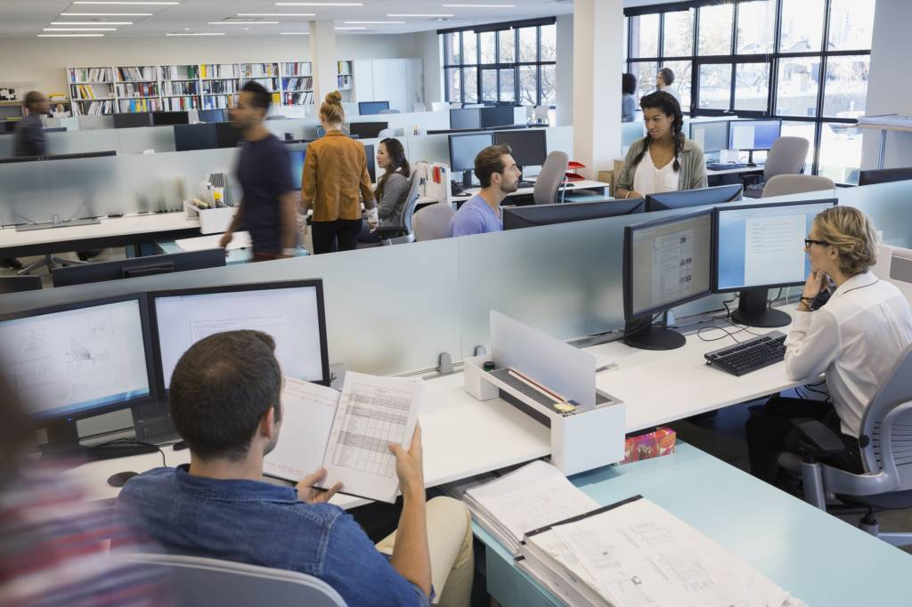 rassegna stampa svedese assosvezia alzati cammina Mai-Lis Hellenius 3 minuti esercizio fisico ufficio