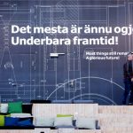 rassegna stampa svedese assosvezia solving problems ikea bootcamp startup futuro sostenibile innovazione mentoring Rainmaking mimbly