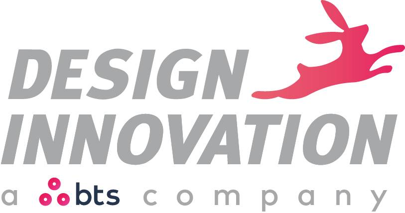 bts design innovation