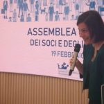 Assemblea Generale dei Soci e degli Associati Assosvezia 2018 – La Corporate Social Responsibility rende le aziende ancora più competitive Miniatura