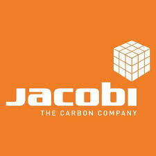 nuovo socio camera commercio italo svedese assosvezia jacobi carbons carboni attivi osaka gas