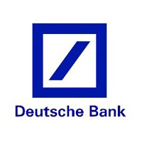 Deutshe Bank
