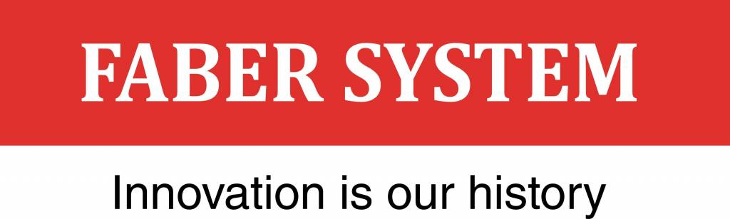 nuovo socio camera commercio italo svedese assosvezia faber system