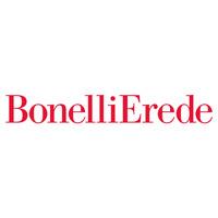 Bonelli Erede