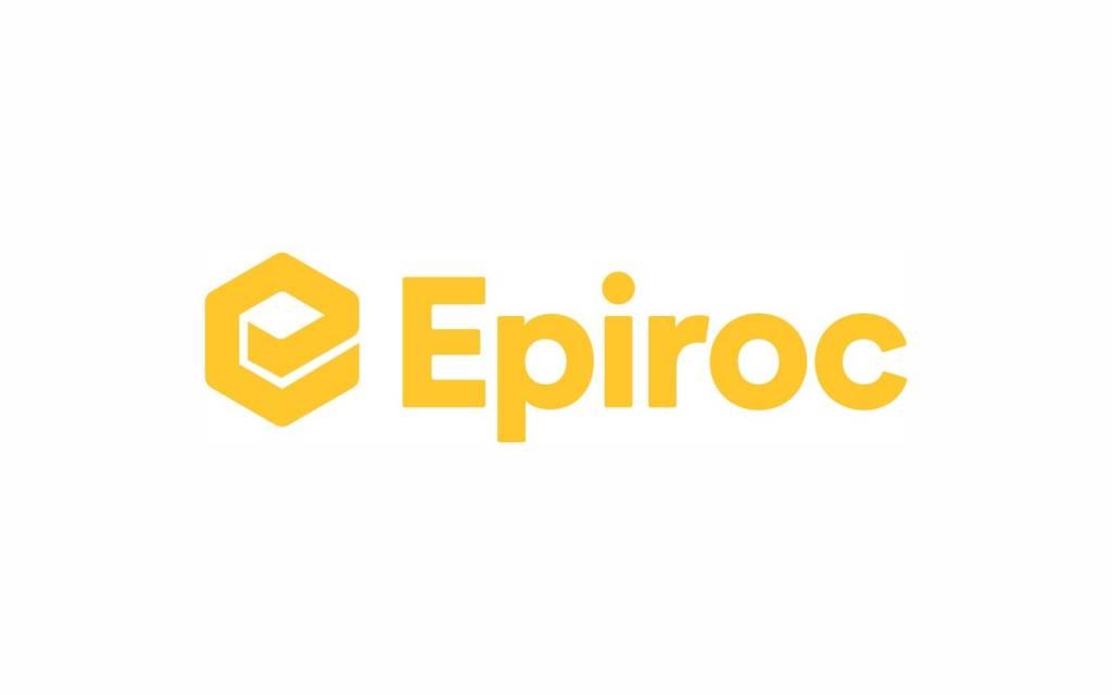 Nuovo socio: Epiroc