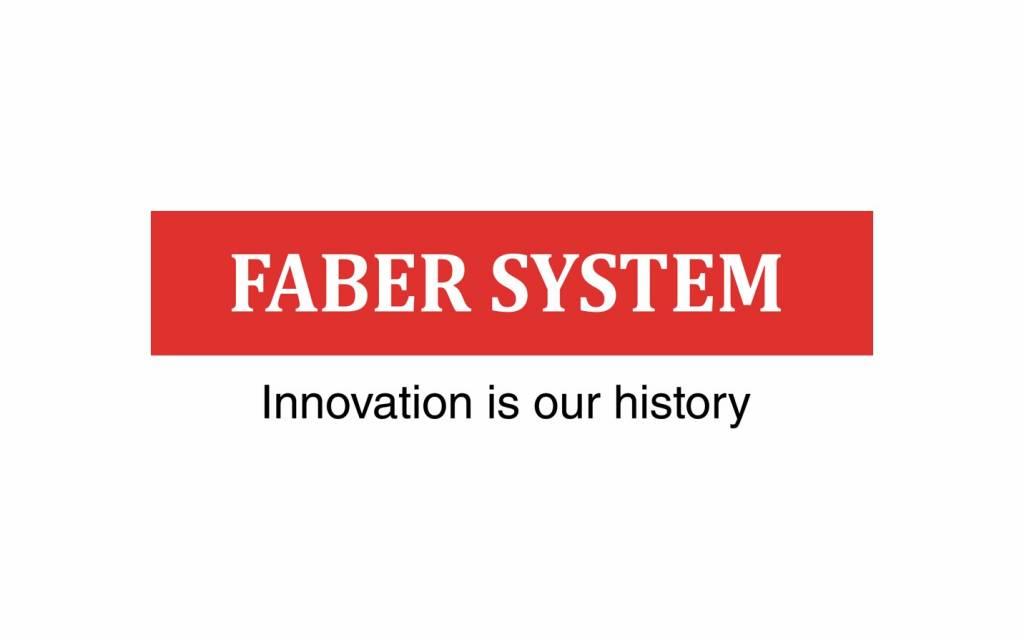 Nuovo socio: Faber System