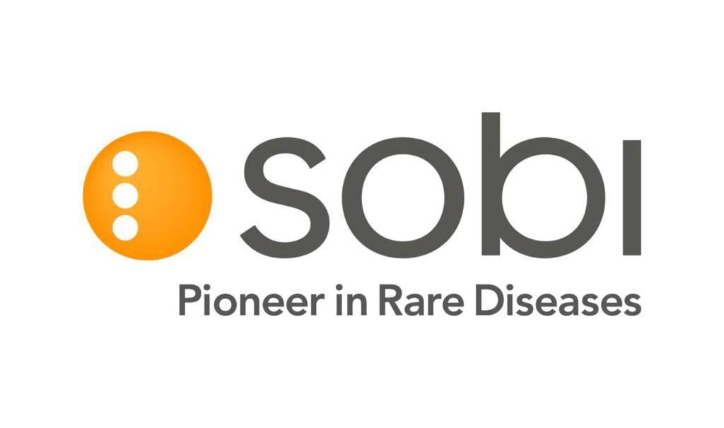 Nuovo socio: SOBI