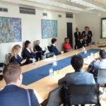 seminario gdpr 8 maggio 2018 assosvezia privasee internago caiazza