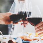 rassegna stampa svedese assosvezia calici licenza alcol crescita stoccolma bar