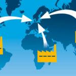 rassegna stampa svedese assosvezia rientro ritorno aziende svedesi produzione reshoring industria 4.0