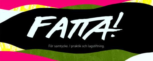 rassegna stampa svedese assosvezia consenso affermativo legge atto sessuale fatta!