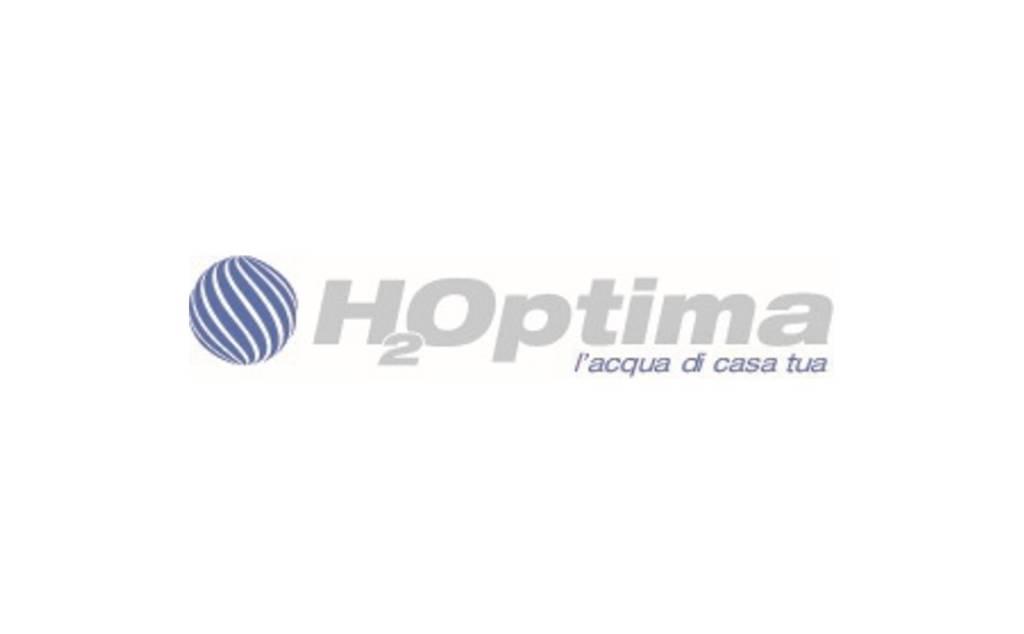 Nuovo socio: H2Optima