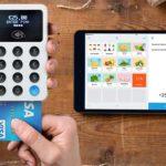 rassegna stampa svedese assosvezia commercio elettronico omnicanale izettle paypal piattaforma commerciale imprese piccole dimensioni startup
