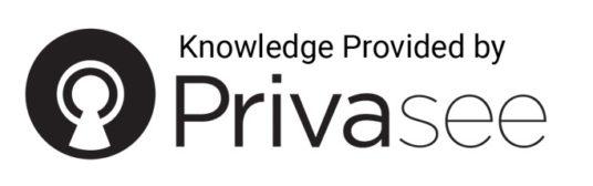nuovo socio camera commercio italo svedese assosvezia privasee privacy gdpr