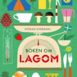 rassegna stampa svedese assosvezia lagom in medio stat virtus moderazione hygge libro