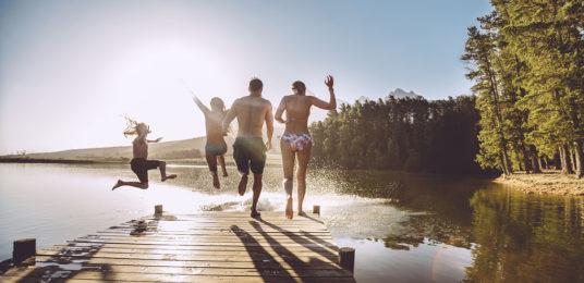 rassegna stampa svedese assosvezia stessa spiaggia vacanze ferie viaggi svezia mete europa