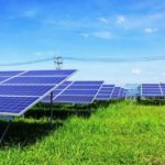 rassegna stampa svedese assosvezia parco fotovoltaico Göteborgs Energi