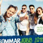 rassegna stampa svedese assosvezia vacanze pagate studenti meno abbienti ristrettezze economiche