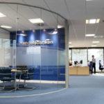 rassegna stampa svedese assosvezia servizi digitali banche chiusura filiali