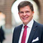 rassegna stampa svedese assosvezia calcoli governabilità governo andreas norlen