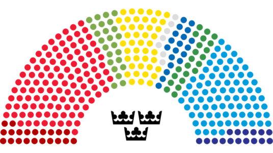 rassegna stampa svedese assosvezia elezioni svezia risultati governo enigma