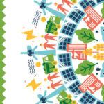 ECOMONDO 2018 Miniatura