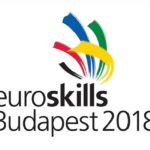 rassegna stampa svedese assosvezia euroskills campionati europei mestieri triplo oro svezia