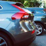 rassegna stampa svedese assosvezia smart mobility smart cities sunfleet carsharing