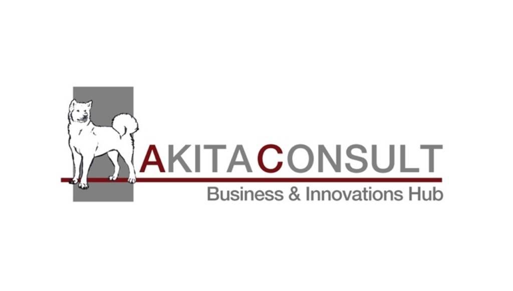 Nuovo associato: Akita Consult