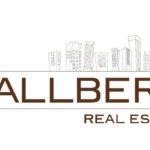 nuovo socio camera commercio italo svedese assosvezia hallberg real estate